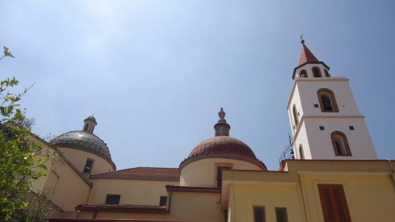 Il Monte di maritaggio di Tommaso Gargano
