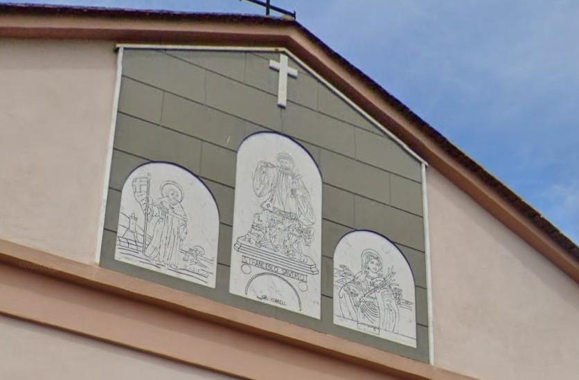 Santa Lucia: un'antica devozione casalese